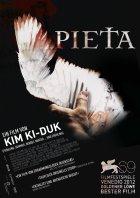 Pieta - Plakat zum Film