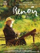 Renoir - Plakat zum Film