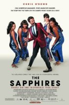 The Sapphires - Plakat zum Film