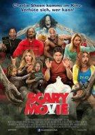 Scary Movie 5 - Plakat zum Film