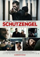Schutzengel - Plakat zum Film
