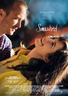Smashed - Plakat zum Film