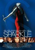 Sparkle - Plakat zum Film
