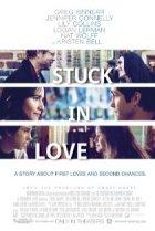 Love Stories - Erste Lieben, zweite Chancen - Plakat zum Film
