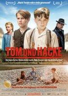 Tom und Hacke - Plakat zum Film