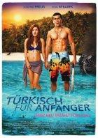 Türkisch für Anfänger - Plakat zum Film
