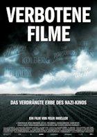 Verbotene Filme - Plakat zum Film