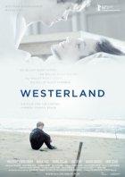 Westerland - Plakat zum Film