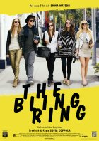 The Bling Ring - Plakat zum Film