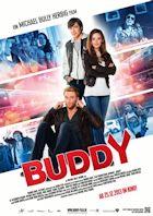 Buddy - Plakat zum Film