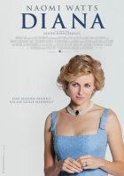 Diana - Plakat zum Film