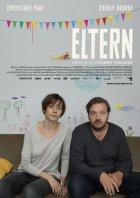 Eltern - Plakat zum Film