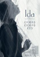 Ida - Plakat zum Film