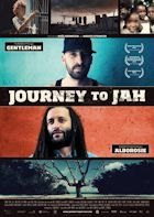 Journey To Jah - Plakat zum Film