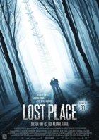 Lost Place - Plakat zum Film