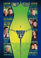 Movie 43 - Plakat zum Film