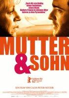 Mutter und Sohn - Plakat zum Film