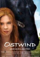 Ostwind - Zusammen sind wir frei - Plakat zum Film