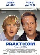 Prakti.com - Plakat zum Film