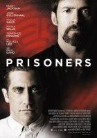 Prisoners - Plakat zum Film