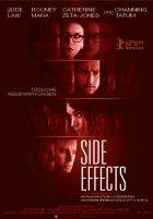 Side Effects - Plakat zum Film