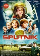 Sputnik - Plakat zum Film