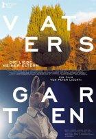 Vaters Garten - Die Liebe meiner Eltern - Plakat zum Film