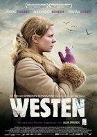 Westen - Plakat zum Film