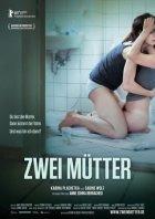 Zwei Mütter - Plakat zum Film