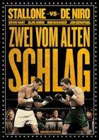 Zwei vom alten Schlag - Plakat zum Film