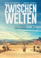 Zwischen Welten - Plakat zum Film