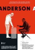 Anderson - Plakat zum Film