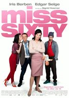 Miss Sixty - Plakat zum Film