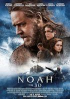Noah - Plakat zum Film