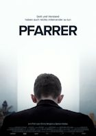 Pfarrer - Plakat zum Film