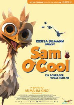 Sam O