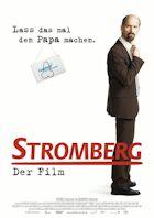 Stromberg - Der Film - Plakat zum Film