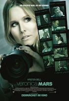 Veronica Mars - Plakat zum Film