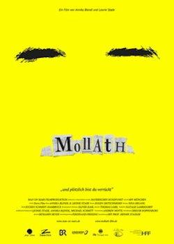 Mollath -