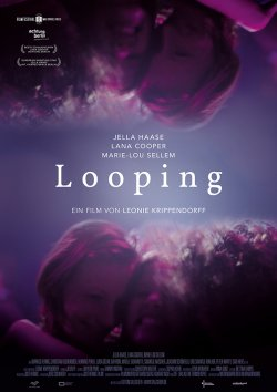 Looping - Plakat zum Film
