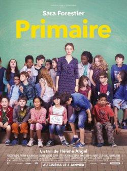 Die Grundschullehrerin - Plakat zum Film