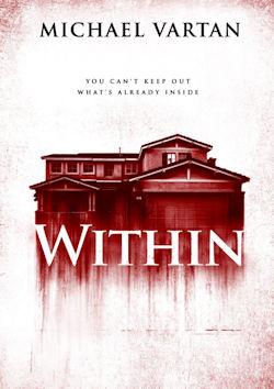 Within - Plakat zum Film