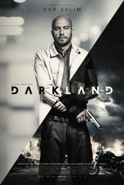 Darkland - Plakat zum Film
