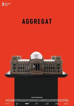 Aggregat - Plakat zum Film