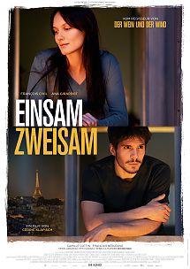 Einsam Zweisam - Plakat zum Film