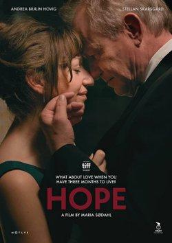 Hope - Plakat zum Film