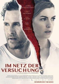 Anne Hathaway Alle Filme Schauspieler Lexikonde