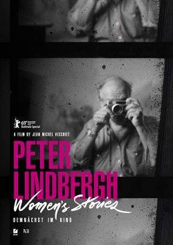 Peter Lindbergh - Women