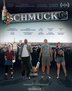 Schmucklos - Plakat zum Film