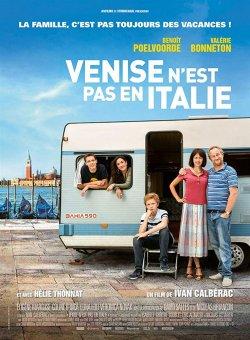 Der Sommer mit Pauline - Plakat zum Film